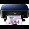 Canon E560 Multifunction Inkjet Printer