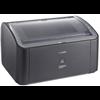 Canon LBP 2900B Single Function Printer