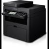 Canon MF 217W Allinone Laser Multifunction Printer
