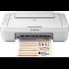 Canon PIXMA MG2570 AllinOne Inkjet Printer