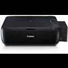 Canon Pixma MP 287 Multifunction Printer
