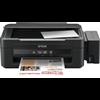 Epson L210 Multifunction Printer