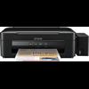 Epson L360 Multifunction Inkjet Printer