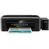 Epson L365 Multifunction Inkjet Printer