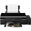 Epson L800 Multifunction Printer