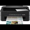 Epson ME 101 Multifunction Printer