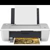 HP Deskjet 1010 Single Function Inkjet Printer