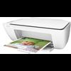 HP DeskJet 2131 AllinOne Printer