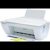 HP DeskJet 2132 Multifunction Printer