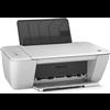 HP Deskjet Ink Advantage 1515 AllinOne Printer