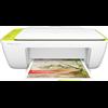 HP DeskJet Ink Advantage 2135 AllinOne Printer