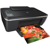 HP Deskjet Ink Advantage 2515 All in One Printer