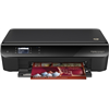 HP Deskjet Ink Advantage 3545 AllinOne Wireless Printer