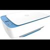 HP DeskJet Ink Advantage 3635 AllinOne Printer