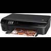 HP Deskjet Ink Advantage 4515 AllinOne Wireless Printer