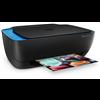 HP DeskJet Ink Advantage Ultra 4729 Multifunction Printer