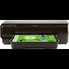 HP Officejet 7110 Wide Format Printer Single Function Printer