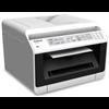 Panasonic KXMB 1500 Multifunction Printer