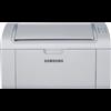 Samsung ML 2161 Monochrome Laser Printer