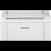 Samsung ML 2166W Laser Printer Mono