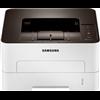 Samsung SLM2626 Single Function Printer