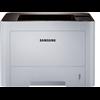 Samsung SLM3320ND/XIP Multifunction Printer
