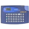Casio KL 60 Single Function Printer