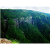 East Khasi Hills