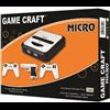 Gamecraft Micro