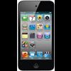 Apple Ipod A1509 4Th Generation