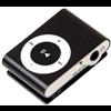 Sonilex Sl Mp9 Mp3 Player