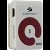 Zebronics Player Node Mp3 Player