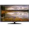 BPL EDP98VH1 81 cm (32) LED TV (HD Ready)