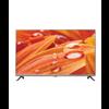 LG 43LF540A 108 cm (43) LED TV (Full HD)