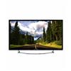 Lloyd L32NT 81 cm (32) LED TV (HD Ready)