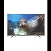 Lloyd L32S 81 cm (32) LED TV (HD Ready, Smart)