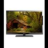 Micromax 32T7260HD 81 cm (32) LED TV (HD Ready)