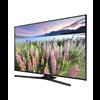 Samsung 48J5300 121 cm (48) LED TV (Full HD, Smart)