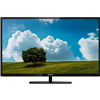 Sansui SKW40FH11XAF/KF 102 cm (40) LED TV (Full HD)
