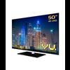 Vu 42D6455 107 cm (42) LED TV (Ultra HD (4K), Smart) Photo