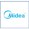 Midea FLAIR X 1.5 Ton 3 Star Split AC