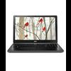 Acer Aspire E1 510 (NX.MGRSI.002) Laptop