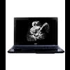 Acer Aspire V3 571G Laptop