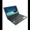Acer Aspire V5 573G Notebook