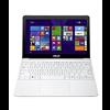 Asus EeeBook X205TA Notebook (90NL0731 M04070)