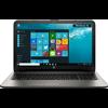 HP 15 ac123TX Notebook (N8M28PA)