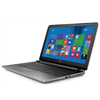 HP Pavilion 15 ab032TX Notebook (M2W75PA)