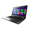 Lenovo Yoga 500 Laptop (80N400MRIN)