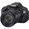 Canon EOS 600D (Body with EFS 18135 mm IS II Lens) DSLR Camera