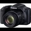 Canon PowerShot SX530 HS Point & Shoot Camera